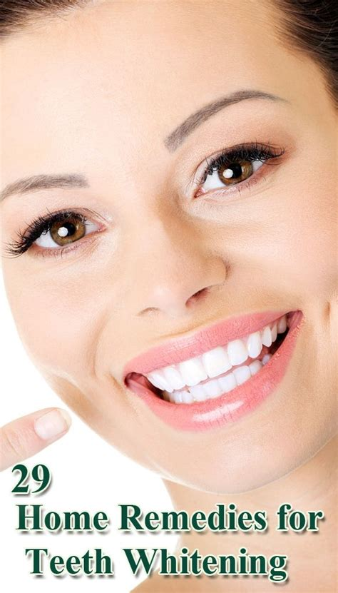 1000 images about teeth whitening on