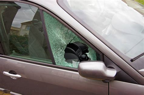 california penal code section 459 can i be charged with auto burglary if i broke into a car