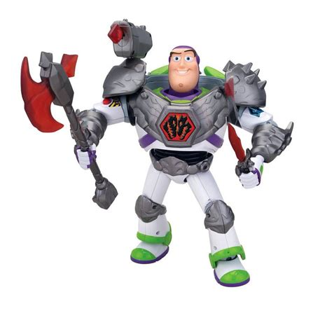 Figure Buzz Lightyear Toys Story 14 best story that time forgot images on