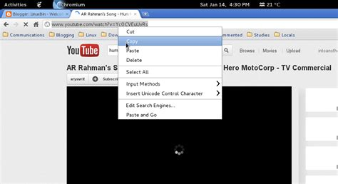 download youtube linux how to download youtube videos in linux in desired format
