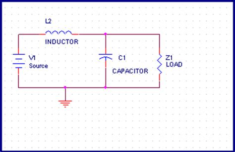 bypass capacitor effect power supply ac perspective ch7