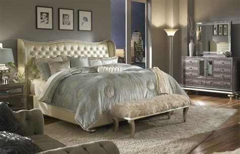 classy bedroom sets elegant king size bedroom sets home furniture design