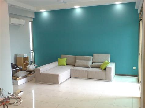 teal feature wall bedroom turquoise feature wall home pinterest turquoise and