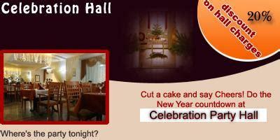 haircut coupons mumbai celebration hall mumbai celebration hall coupons