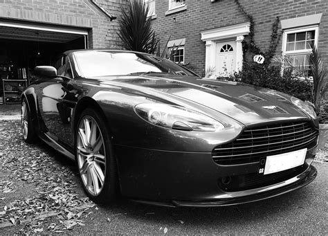 Aston Martin Parts used 2014 parts accessories aston martin for sale in