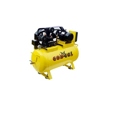 air compressor price 2017 models specifications sulekha air compressor