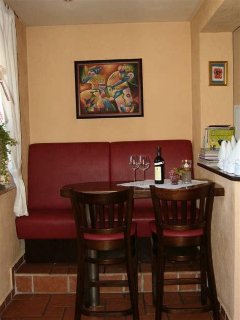 restaurant speisekammer in freigericht