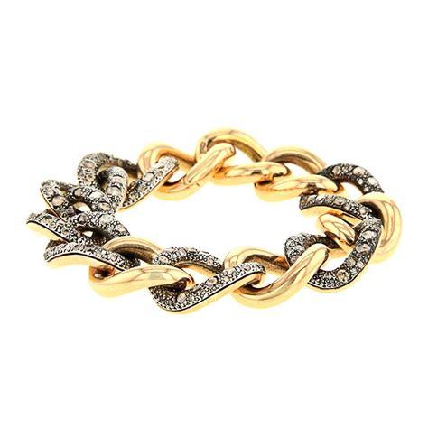 bracciali pomellato prezzi nuova collezione bracciali pomellato argento