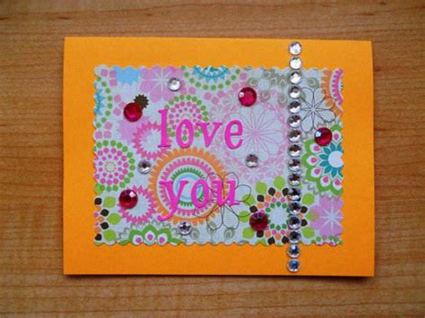 mother s day card designs handmade mothers day card designs and ideas family