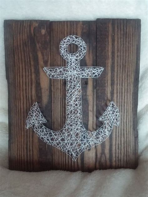 Anchor String - 17 best ideas about anchor string on
