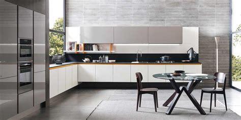 cuisines italiennes design cuisine en image cuisiniste en moselle cuisines et meubles italiens de