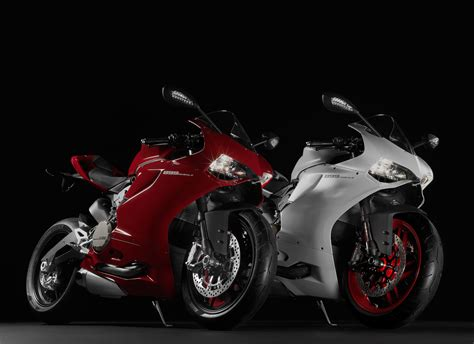 Ducati Schnellstes Motorrad by The 2015 Ducati Panigale 899