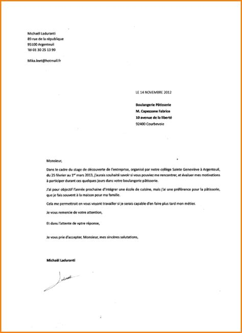 Lettre De Motivation Stage Cabinet D Avocat by Rapport De Stage En Cabinet D Avocat