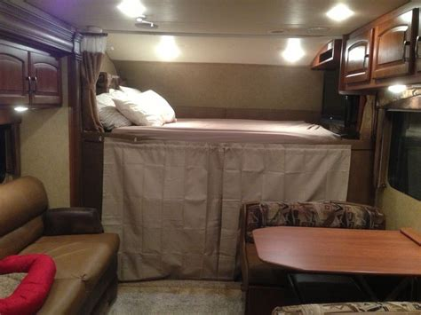 motor home curtains best 25 rv curtains ideas on pinterest cer curtains