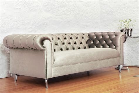 velvet sofa melbourne sofas in melbourne 65 best sofa images on sofas