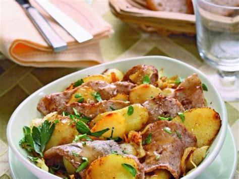 piatti cucina italiana ottimi piatti della cucina italiana foto di rist self
