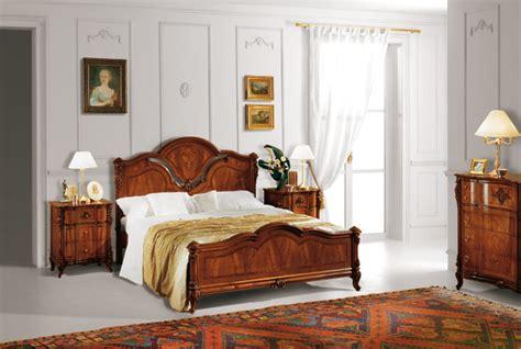 camere da letto arte povera da letto in arte povera modello ducale arredo
