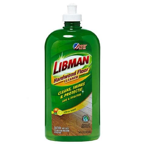 Libman Hardwood Floor Cleaner by 1000 Ideas About Hardwood Floor Cleaner On