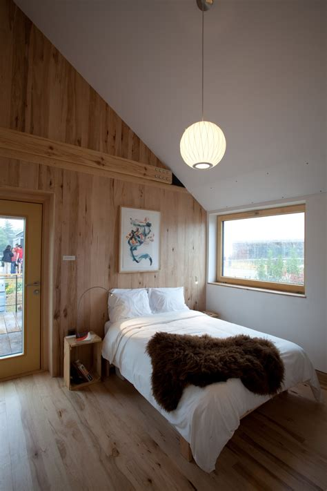 schlafzimmer designer tool contemporary wood wall paneling inspiration for bedroom