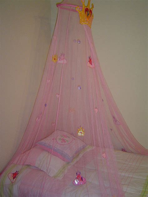 how to make canopy bed curtains decorating tips directions to make canopy bed curtains