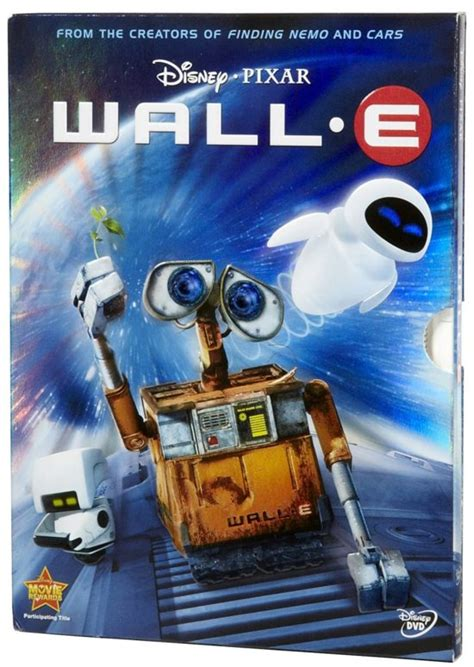 film wall e adalah bol com wall e animation