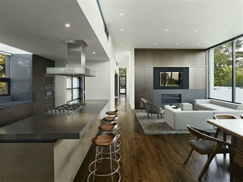 home design 2015 2015 home design trends modern and