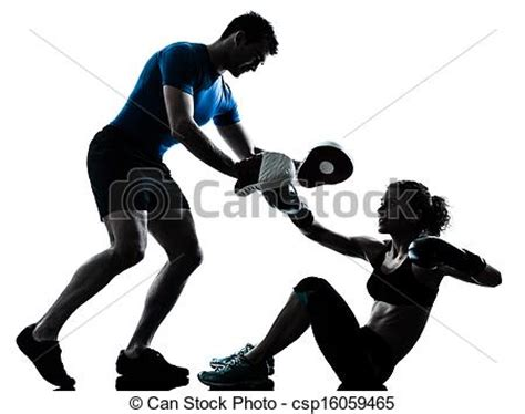 the stroke of an artist a fitness trainer s journey with a stroke survivor a story of inspiration knowledge and when physical therapy ends books stock image of boxing one caucasian