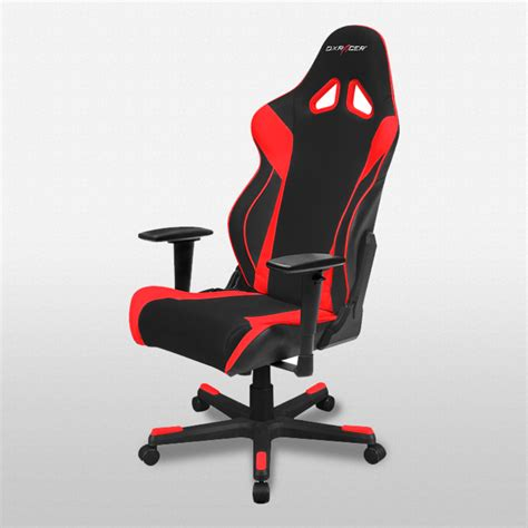 chair for gaming oh rw106 nr formula and racing series gaming office