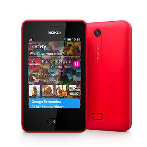 themes nokia asha 501 download nokia asha 501 pc suite and drivers download