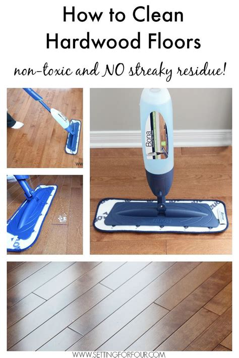 Cleaning Hardwood Floors With Vinegar by 9 Curated Floors Wood Ideas By Kdy2 White