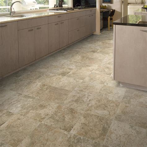 top 28 linoleum flooring empire cobblestone vinyl
