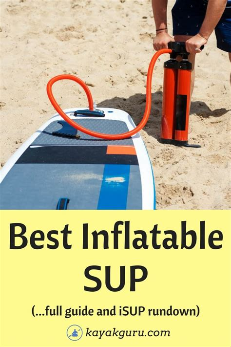 best sup board best sup boards isup stand up paddleboards