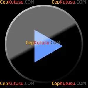 mx player codec armv7 apk mx player codec armv7 neon 1 7 19 programı apk indir android mx player kodec 187 apk