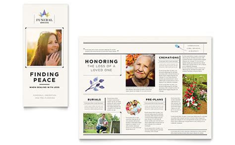 Caign Brochure Template 100 microsoft word 2010 brochure template 6 sided