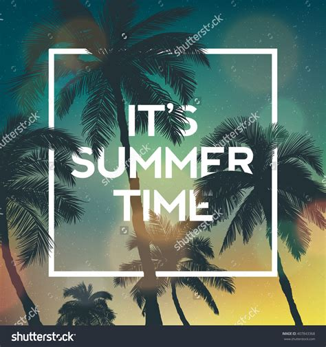 summer time wallpaper gallery