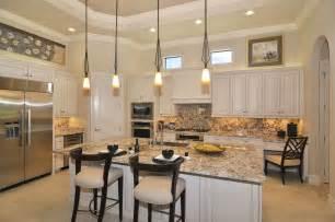 Interior Design Model Homes Trend Home Design And Decor