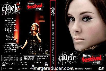 adele itunes festival london 2011 subtitulos cs cart powerful php shopping cart software bands a c