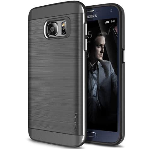 Casing Samsung S7 Batman Custom 﨣赶 綷 綷 崧 寘 綷 s7 崧 崧 綷