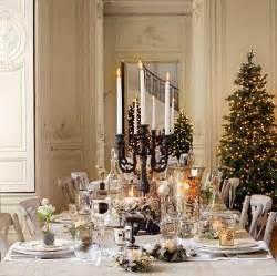 10 breathtaking christmas tablescape ideas artisan