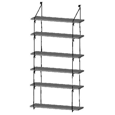 8 inch deep bookcase wall saver unit for 6 shelves 8 inch deep quick shelf