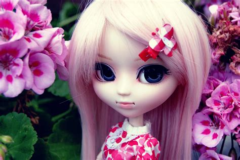 wallpaper hd cute doll cute doll hd wallpapers for computers pixcorners