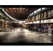 Advantages Of A Bonded Warehouse  Services