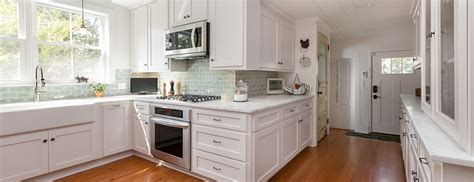 charleston custom home builders remodeling alair homes