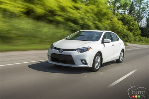 toyota credit canada contact toyota shifts corolla production from canada to mexico