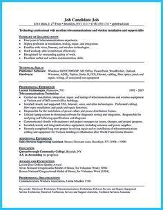 commi chef resume sle sle resume same company resume