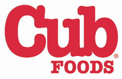 Cub Foods Gift Card - cub foods archives pocket your dollars 174
