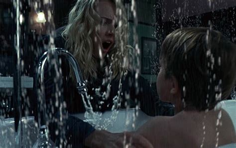 the ring bathroom scene rings film alchetron the free social encyclopedia