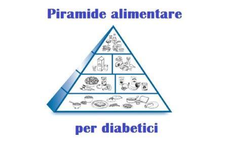 alimentazione per diabetici mellito diabete dieta consigliata