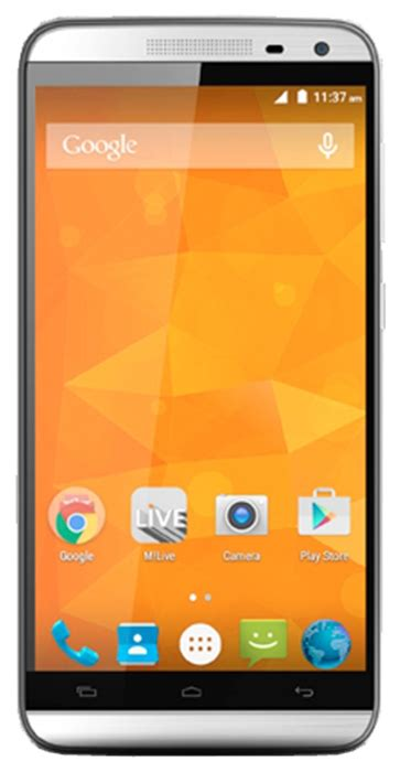 micromax doodle ringtone free micromax aq5001 overview