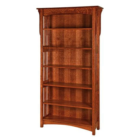 the amish bachelor amish seven amish bachelors volume 5 books lancaster bookcases amish bookcases amish furniture